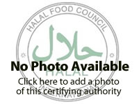 Click here to submit a photo for Muslim Food Board